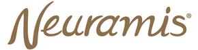 لوگوی برند نورامیس