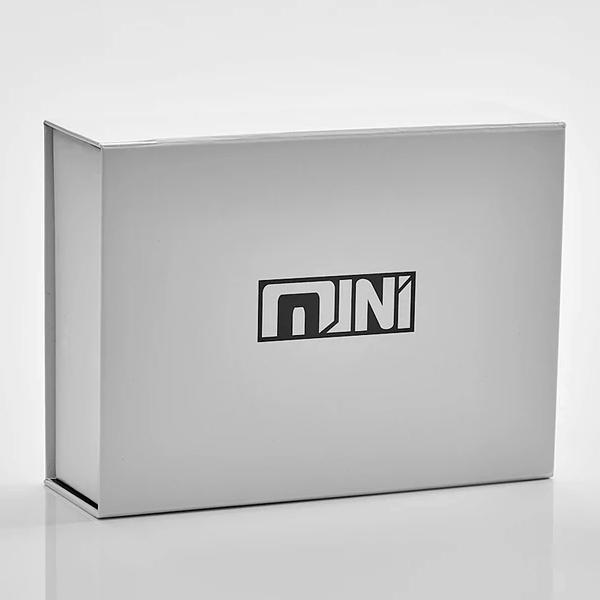 مشخصات خريد و قيمت دستگاه هايفو خانگي کره mini HIFU