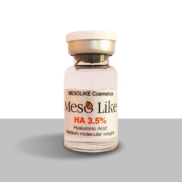 خرید کوکتل هیالورونیک اسید مزولایک با بهترین و مقرون به صرفه ترین قیمت در بازار