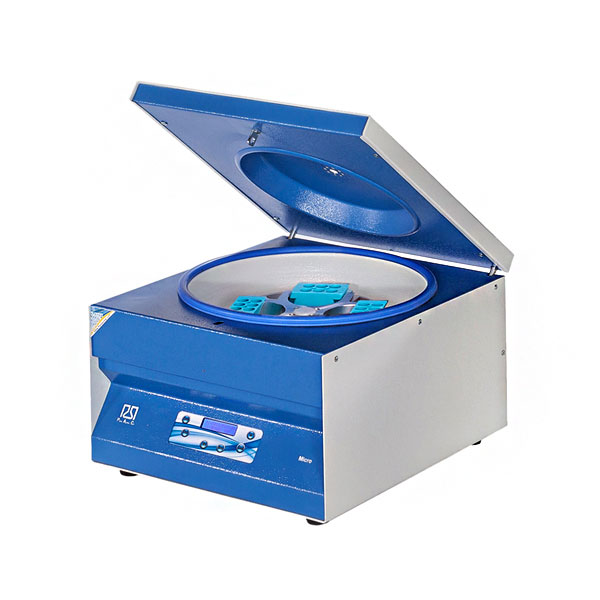خرید سانتریفیوز پی آر پی پارس آزما با بهترین کیفیت و مناسبترین قیمت