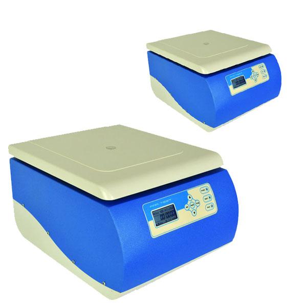خرید سانتریفیوز پی آر پی VS4000S با بهترین خرید